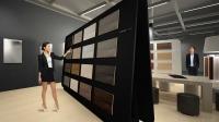 135_Berti Shopping Experience - Berti Wood Flooring - Parquet