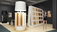 138_Berti Shopping Experience - Berti Wooden Floors - Parquet