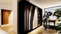 14_Berti Shopping Experience - Berti Wooden Floors- Parquet