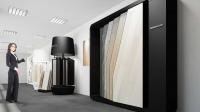 139_Berti Shopping Experience - Berti Wood Flooring - Parquet