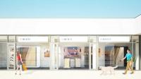 142_Berti Shopping Experience - Berti Wooden Floors - Parquet