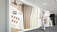 141_Berti Shopping Experience - Berti Wood Flooring - Parquet