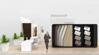 144_Berti Shopping Experience - Berti Wooden Floors - Parquet