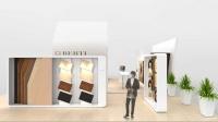 145_Berti Shopping Experience - Berti Wood Flooring - Parquet