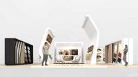 148_Berti Shopping Experience - Berti Wooden Floors - Parquet
