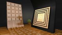 151_Berti Shopping Experience - Berti Wood Flooring - Parquet