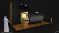 152_Berti Shopping Experience - Berti Wooden Floors - Parquet