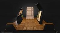 155_Berti Shopping Experience - Berti Wood Flooring - Parquet