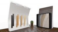 159_Berti Shopping Experience - Berti Wood Flooring - Parquet