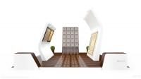161_Berti Shopping Experience - Berti Wood Flooring - Parquet