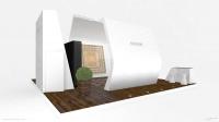 162_Berti Shopping Experience - Berti Wooden Floors - Parquet