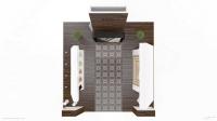 163_Berti Shopping Experience - Berti Wood Flooring - Parquet