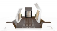 164_Berti Shopping Experience - Berti Wooden Floors - Parquet