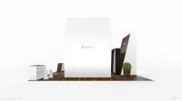 167_Berti Shopping Experience - Berti Wood Flooring - Parquet