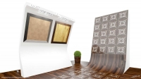 169_Berti Shopping Experience - Berti Wood Flooring - Parquet