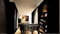 17_Berti Shopping Experience - Berti Wood Flooring - Parquet