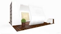 171_Berti Shopping Experience - Berti Wood Flooring - Parquet