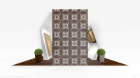 175_Berti Shopping Experience - Berti Wood Flooring - Parquet