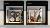 18_Berti Shopping Experience - Berti Wooden Floors- Parquet