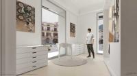22_Berti Shopping Experience - Berti Wooden Floors- Parquet