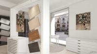 23_Berti Shopping Experience - Berti Wood Flooring - Parquet