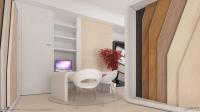25_Berti Shopping Experience - Berti Wood Flooring - Parquet