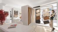 26_Berti Shopping Experience - Berti Wooden Floors- Parquet