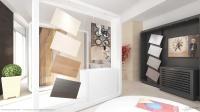 27_Berti Shopping Experience - Berti Wood Flooring - Parquet