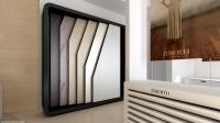 29_Berti Shopping Experience - Berti Wood Flooring - Parquet