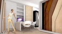 30_Berti Shopping Experience - Berti Wooden Floors- Parquet