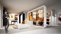 33_Berti Shopping Experience - Berti Wood Flooring - Parquet