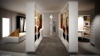 32_Berti Shopping Experience - Berti Wooden Floors- Parquet