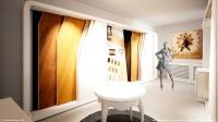 34_Berti Shopping Experience - Berti Wooden Floors- Parquet