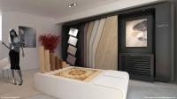 37_Berti Shopping Experience - Berti Wood Flooring - Parquet