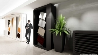 40_Berti Shopping Experience - Berti Wooden Floors- Parquet