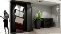 41_Berti Shopping Experience - Berti Wooden Floors- Parquet