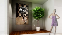 42_Berti Shopping Experience - Berti Wooden Floors- Parquet