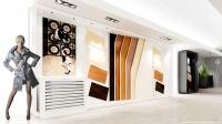 43_Berti Shopping Experience - Berti Wood Flooring - Parquet