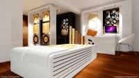 44_Berti Shopping Experience - Berti Wooden Floors- Parquet