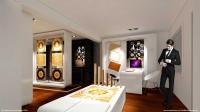 45_Berti Shopping Experience - Berti Wood Flooring - Parquet