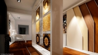 46_Berti Shopping Experience - Berti Wooden Floors- Parquet