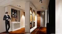 47_Berti Shopping Experience - Berti Wood Flooring - Parquet