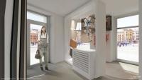 52_Berti Shopping Experience - Berti Wooden Floors- Parquet