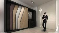 53_Berti Shopping Experience - Berti Wood Flooring - Parquet