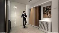54_Berti Shopping Experience - Berti Wooden Floors- Parquet