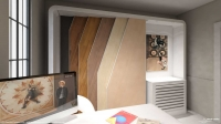 58_Berti Shopping Experience - Berti Wooden Floors- Parquet