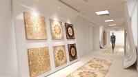 59_Berti Shopping Experience - Berti Wood Flooring - Parquet