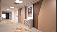 60_Berti Shopping Experience - Berti Wooden Floors- Parquet