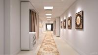 61_Berti Shopping Experience - Berti Wood Flooring - Parquet