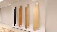 63_Berti Shopping Experience - Berti Wood Flooring - Parquet
